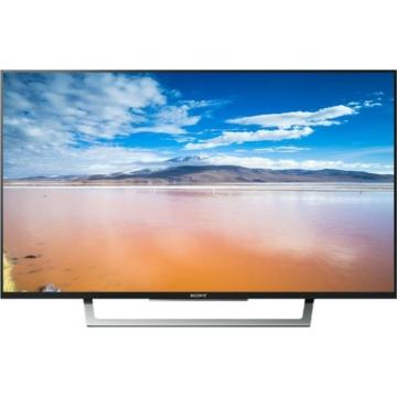 Sony KDL32WD755BAEP smart LED televízió fullhd felbontásban