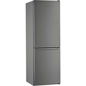 Whirlpool W5 721E OX kombinált hűtőszekrény