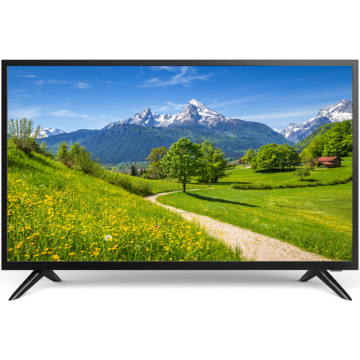 Aiwa AT-V32D1 FHD LED televízió