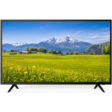 Aiwa AT-V43D1 FHD LED televízió
