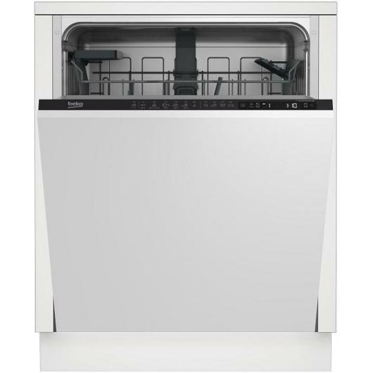beko-din-26421-mosogatógép-beépíthető