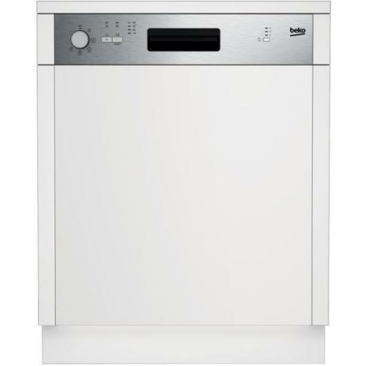 beko-dsn-05310-x-mosogatógép-beépíthető