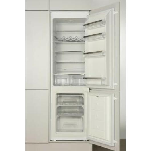 Amica BK316.3AA Beépíthető hűtőszekrény 2 év garanciával