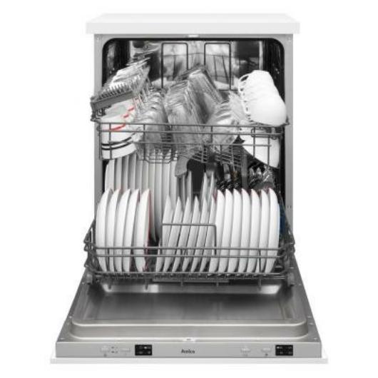 Amica DIM 604D mosogatógép