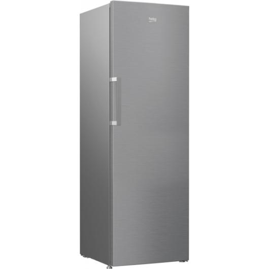 beko-rsse-445k31-xbn-egyajtós-hűtőszekrény