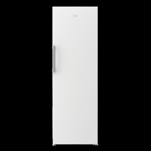 Beko RSSE445M25 W egyajtós hűtőszekrény 2 év garanciával A+