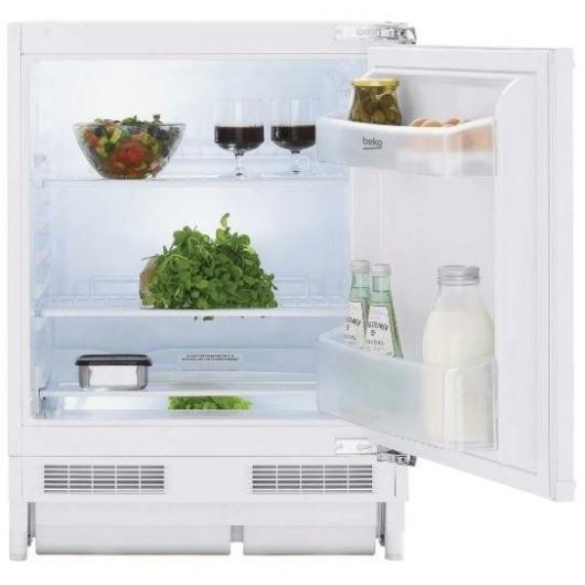 beko-bu-1103-n-beépíthető-hűtő-egyajtós