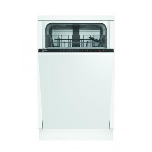 beko-dis-025010-mosogatógép-beépíthető