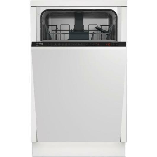 beko-dis-026021-mosogatógép-beépíthető