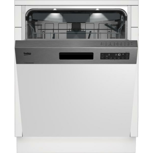 beko-dsn-28430-x-mosogatógép-beépíthető