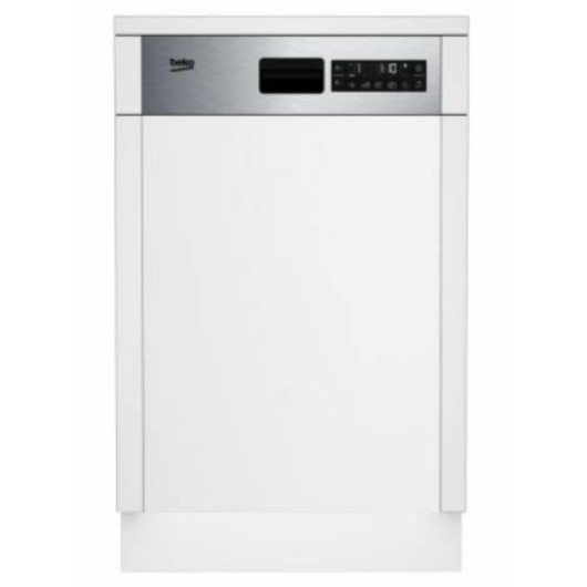 beko-dss-28021-x-mosogatógép-beépíthető-keskeny