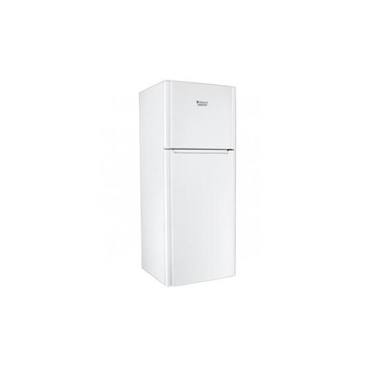 Beko RDSA180K30 WN felülfagyasztós hűtőszekrény 2 év garanciával