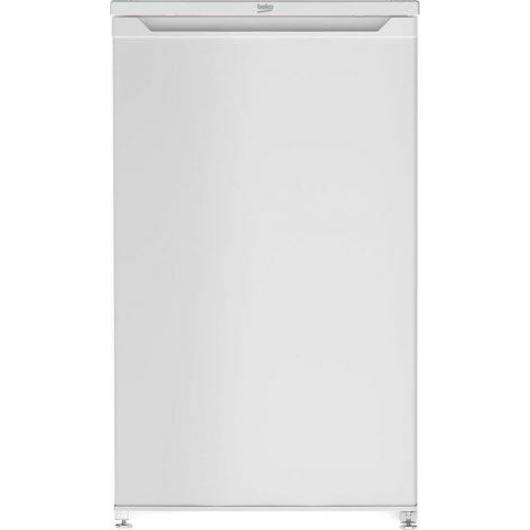 Beko TS190330 egyajtós hűtőszekrény 2 év garanciával