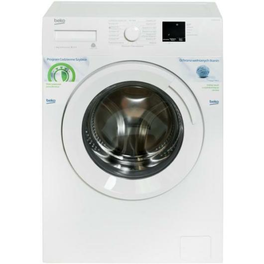 beko-wue-6511-xww-előltöltős-keskeny-mosógép-6kg