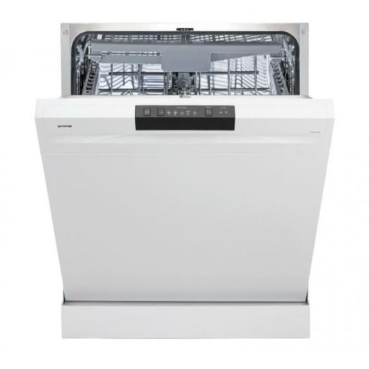 Gorenje GS620E10W szabadonálló mosogatógép
