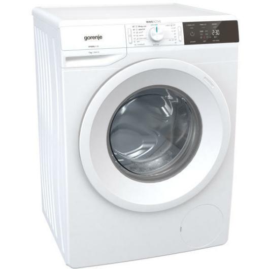 Gorenje WE703 előltöltős mosógép 7kg 3 év garancia