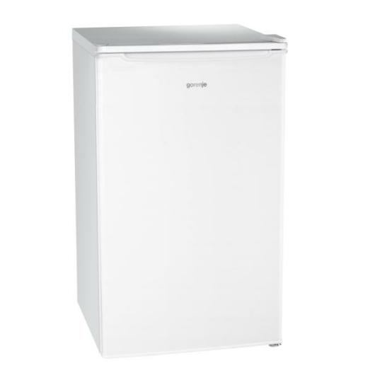 Gorenje RB391PW4 egyajtós hűtőszekrény