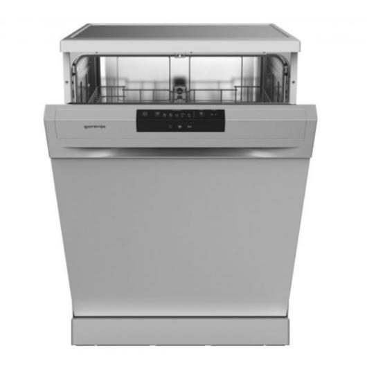 Gorenje GS62040S mosogatógép