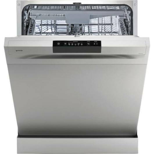 Gorenje GS620E10S szabadonálló mosogatógép