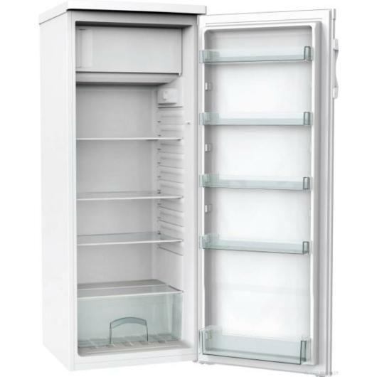 Gorenje RB4141ANW egyajtós hűtőszekrény 3 év garancia