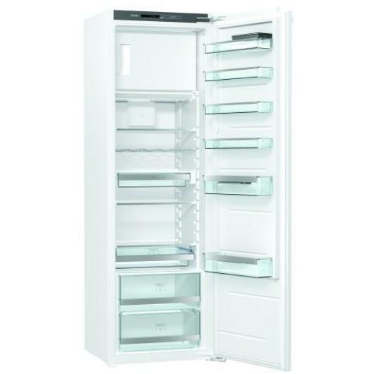 Gorenje RBI5182A1 beépíthető hűtőszekrény 3 év garancia