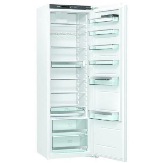 Gorenje RI5182A1 beépíthető hűtőszekrény 3 év garancia