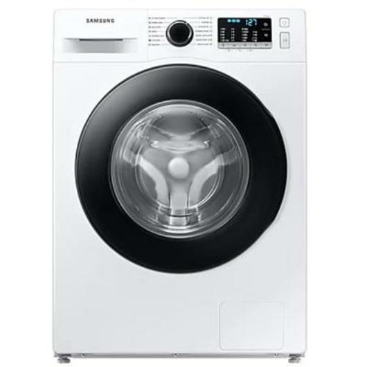 Samsung WW70AA126AE/LE keskeny kivitelű elöltöltős mosógép 7 kg ruha mosására