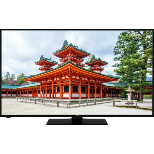 Hitachi 50HK5601 UHD LED televízió 5 év garanciával