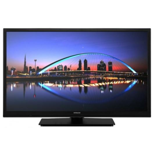 Hitachi 24HE1100 HD Ready LED televízió 5 év garanciával
