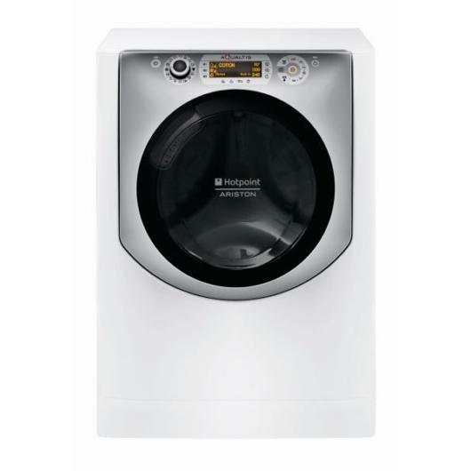 Hotpoint AQS73D 29 EU/B előltöltős keskeny mosógép 7 kg A+++ 1200 fordulat