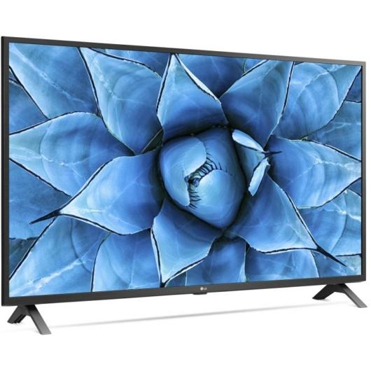LG 50UN73003LA LED televízió