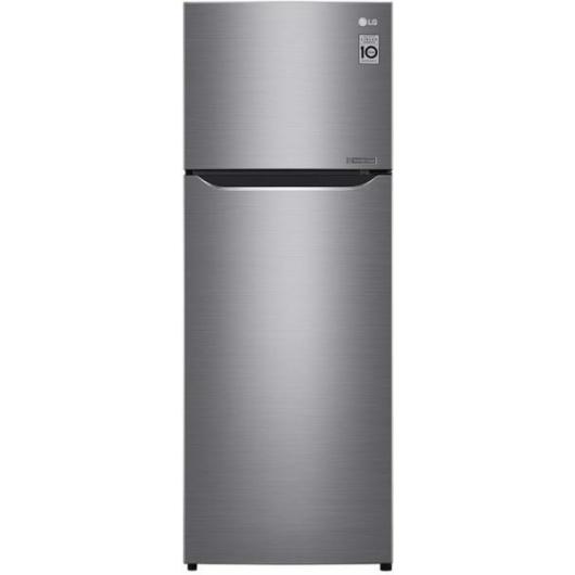 LG GTB382PZCZD Felülfagyasztós hűtőszekrény 165+44 liter NoFrost A++