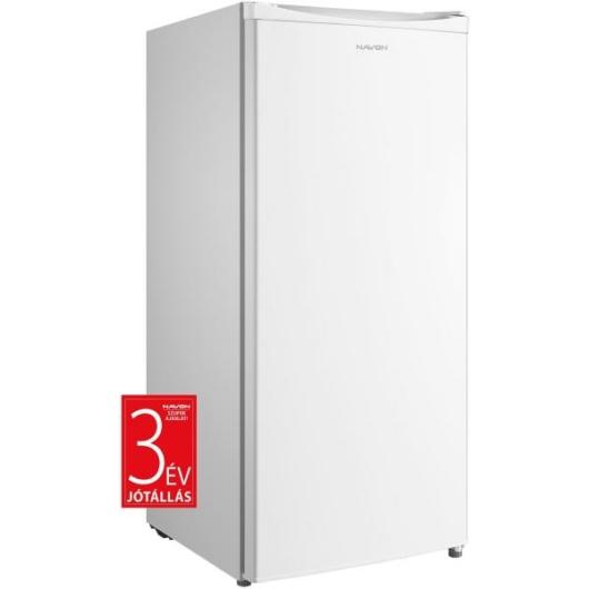 Navon C193A+ W egyajtós hűtőszekrény 3 év garanciával