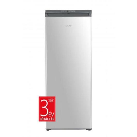 Navon HDD163FW fagyasztószekrény 3 év garanciával