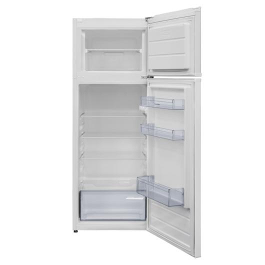 Navon C207 EW felülfagyasztós hűtőszekrény 3 év garanciával