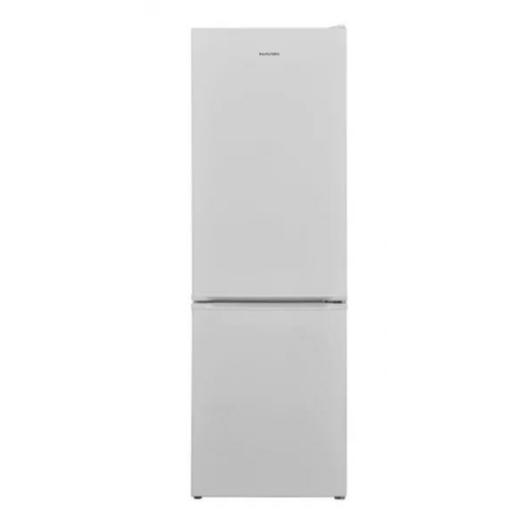 Navon H310 FW alulfagyasztós hűtőszekrény 3 év garanciával