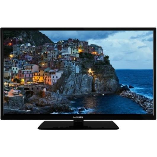 Navon N32HDS120 HD Ready Smart wifi LED televízió 3 év garanciával