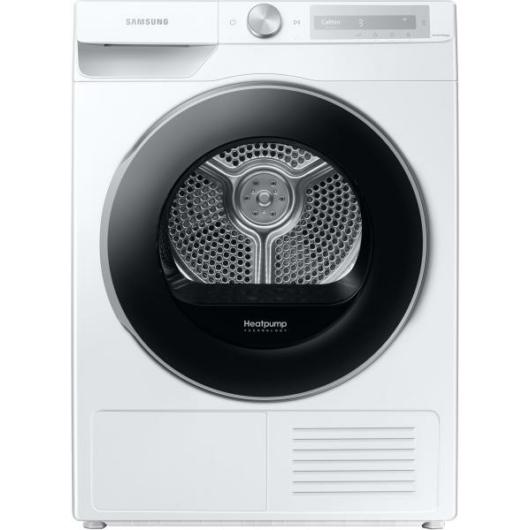 Samsung DV90T6240LH/S6 hőszivattyús szárítógép 2 év garanciával