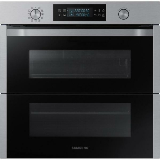 Samsung NV75N5671RS/OL beépíthető sütő 2 év garanciával