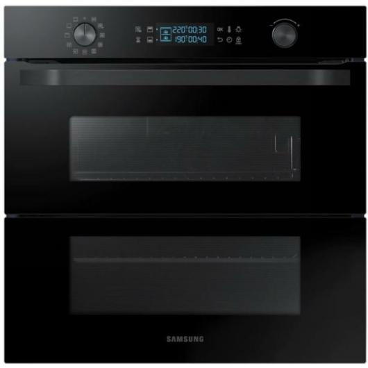 Samsung NV75R5641RB/OL beépíthető multifunkciós sütő 2 év garanciával