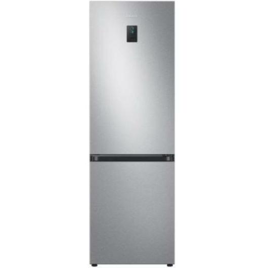 Samsung RB34T671DSA/EF alulfagyasztós NoFrost hűtőszekrény 2 év garanciával
