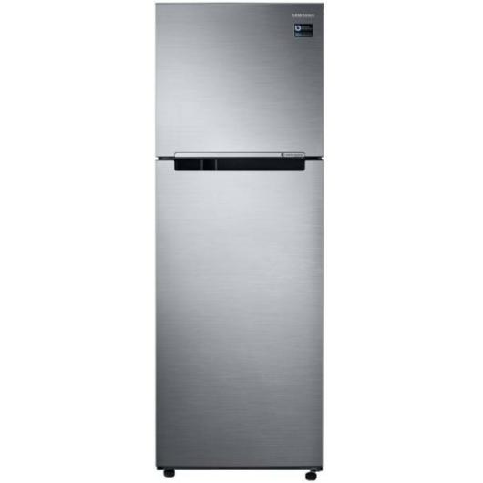 Samsung RT32K5035S9/EU felülfagyasztós hűtőszekrény 2 év garanciával