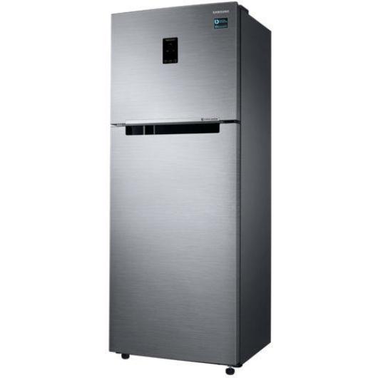 Samsung RT38K5535S9/EO felülfagyasztós hűtőszekrény 2 év garanciával