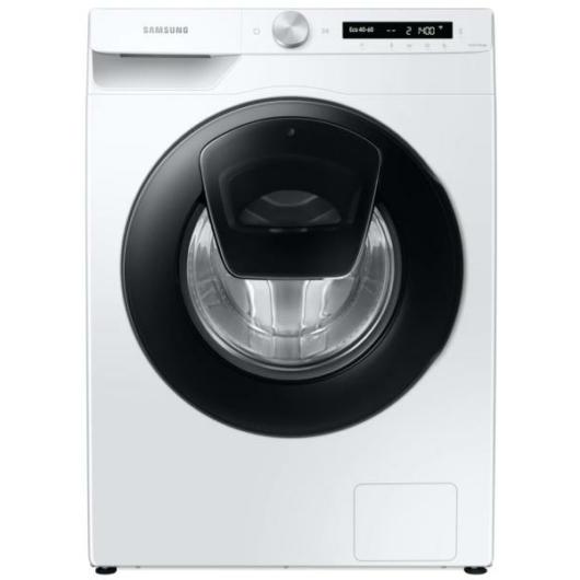 Samsung WW70T552DAW/S6 előltöltős keskeny mosógép 2 év garanciával