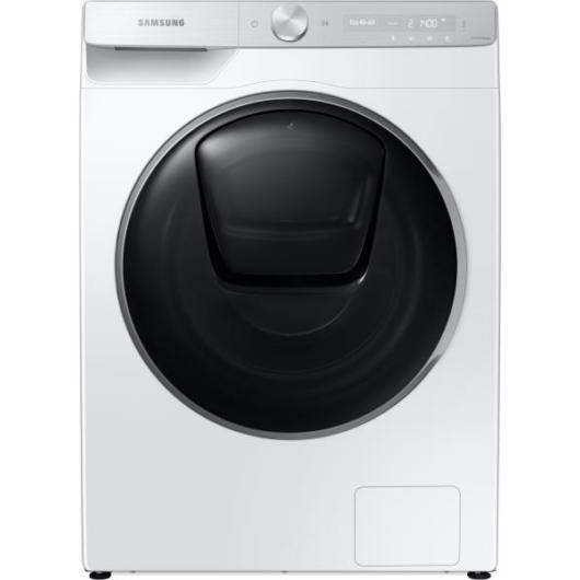 Samsung WW90T954ASH/S6 előltöltős mosógép Eco Bubble™ AddWash™ 2 év garanciával