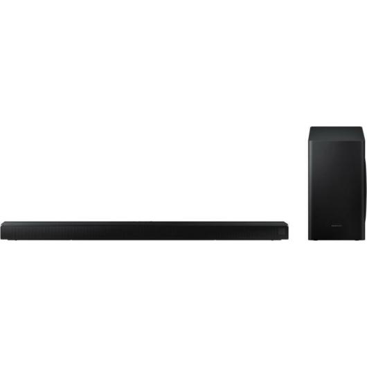 Samsung HW-T650/EN hangprojektor 2 év garanciával
