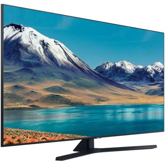Samsung UE43TU8502UXXH smart LED UHD televízió 4K 108 cm 2 év garanciával