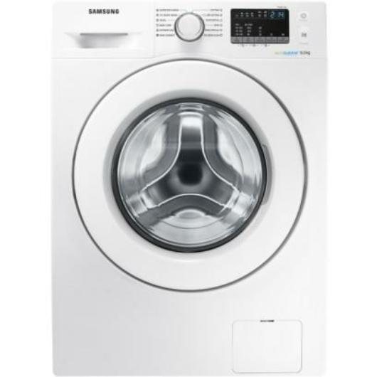 Samsung WW60J4060LW1LE előltöltős mosógép Eco Bubble™ 2 év garanciával