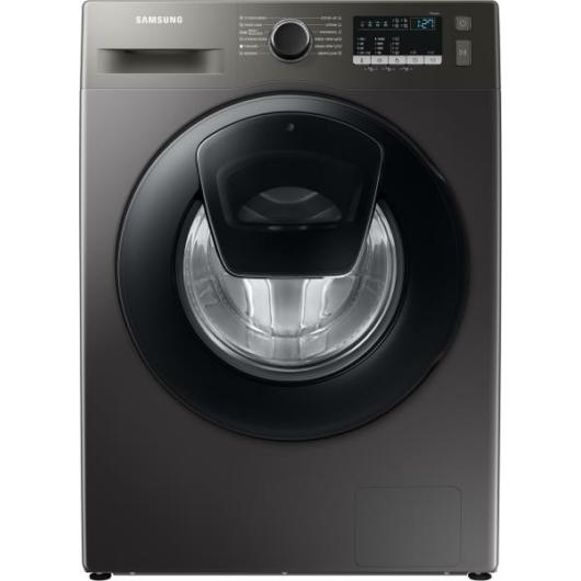 Samsung WW80T4540AX/LE keskeny előltöltős mosógép AddWash 2 év garanciával