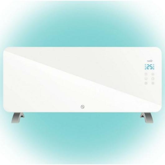 Somogyi FK440 Smart fűtőtest WIFI kapcsolattal